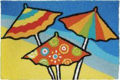 jellybean rug sunny brellas design