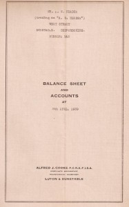 1939accounts-1