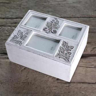 J-FS-A-FS-Jasmina Keepsakes Box- C