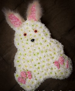 Based Bunny