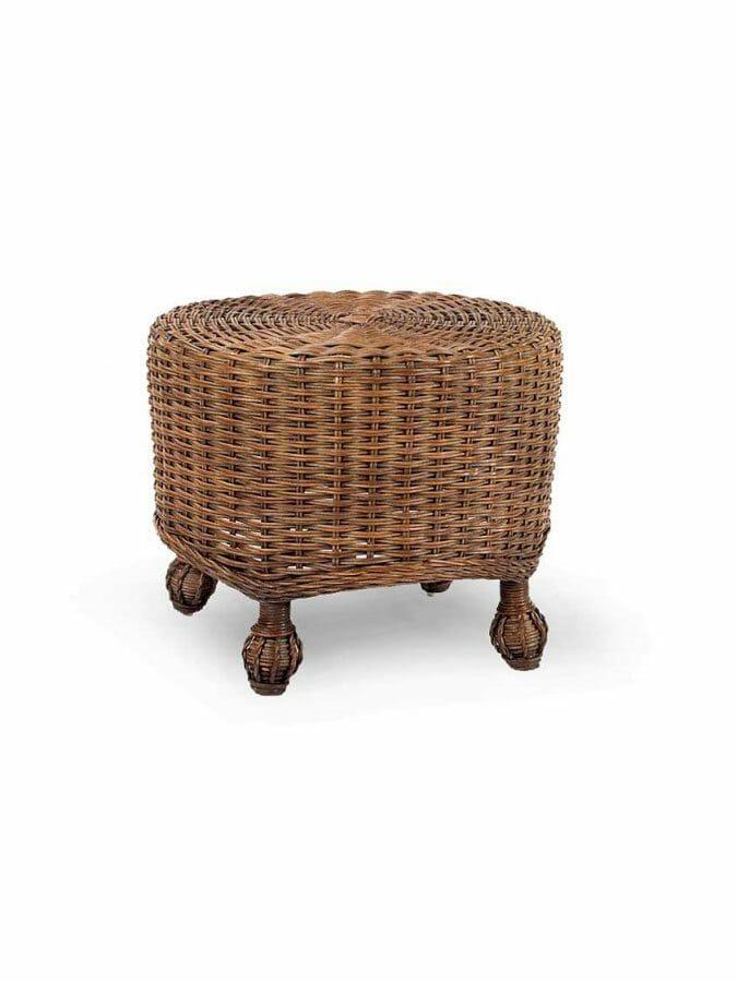 Wicker Outdoor Furniture Sale