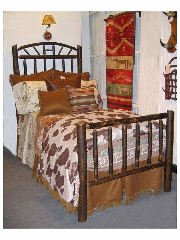 Bunkhouse Bed Cottage Home