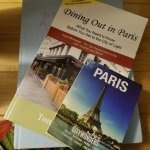 Be Paris – The Journey Continues