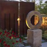 Perspectives – Healing Gardens