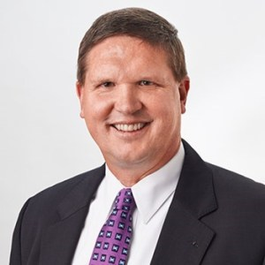 Attorney Mark E. Kellogg