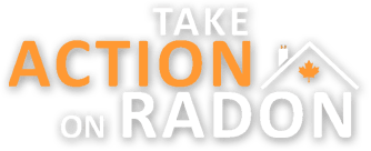 Take Action on Radon