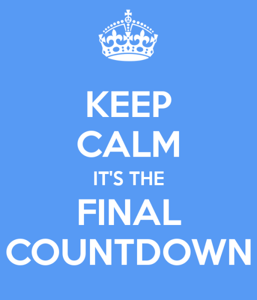 keep-calm-it-s-the-final-countdown-3