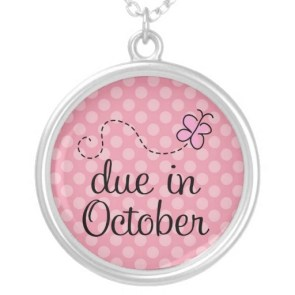 october_maternity_due_date_jewelry_gift-ra8e58761d62c4350bb16d680ab79a831_fkoez_8byvr_512