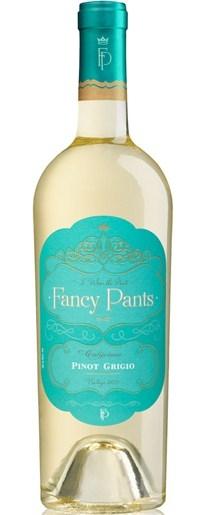 Fancy_pants_wine