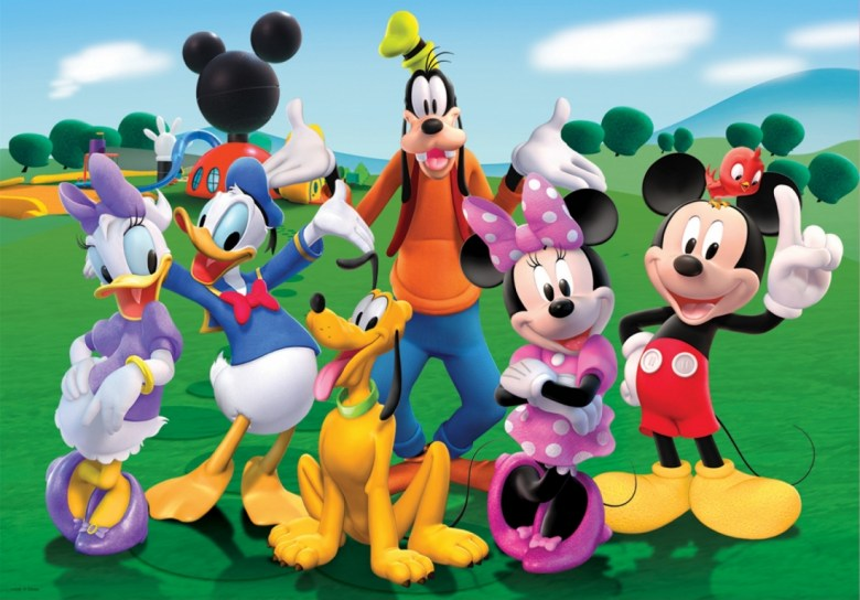 5823-puzzle-mickey-mouse-club-house-100-piezas_1920x1080