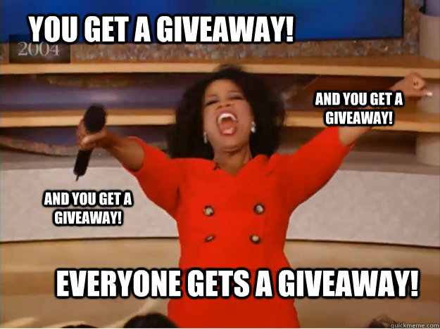 oprah-giveaways-to-everybody-1