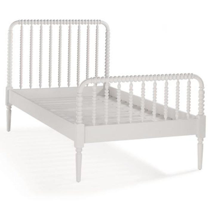 twin-bed-white