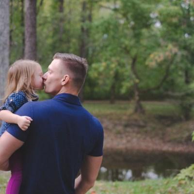 Family Photos 2015 | Ardent Owl Photography