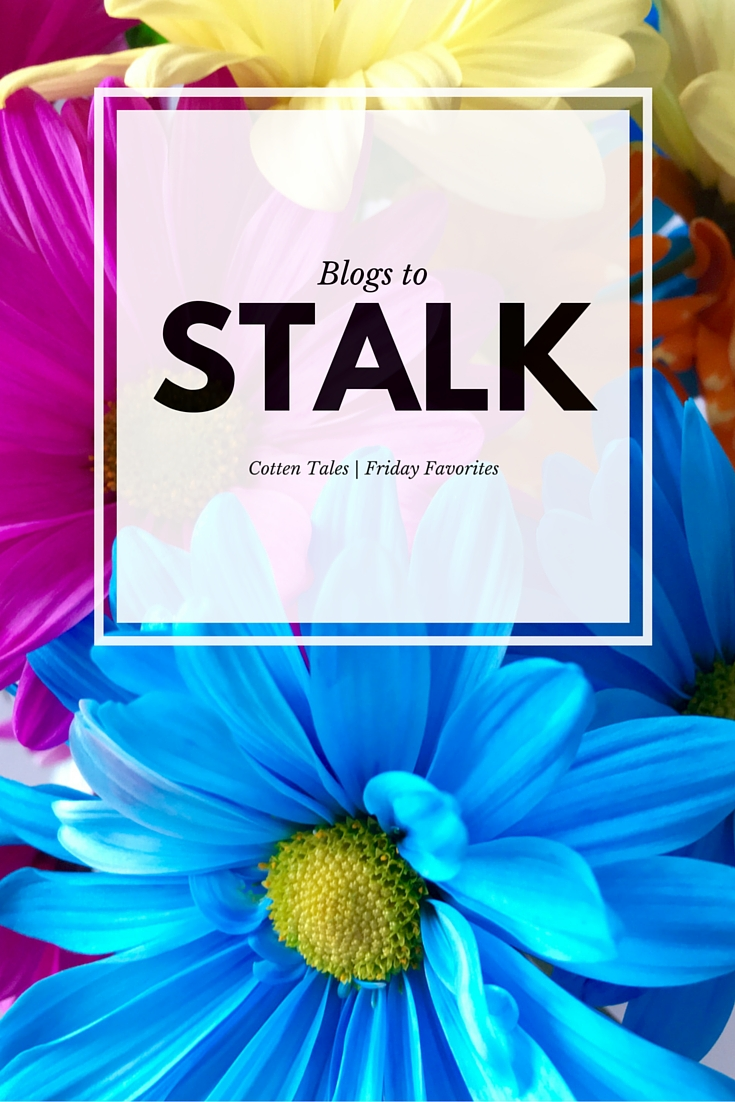 BlogsToStalk_CottenTales