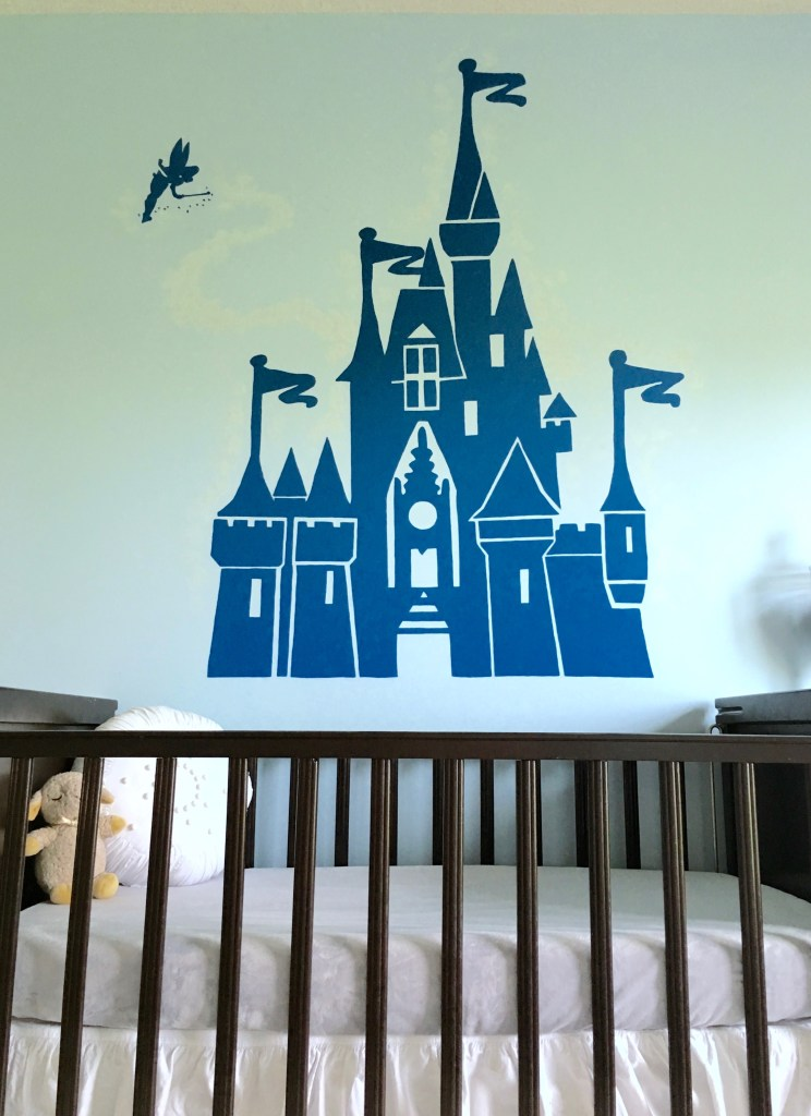 Cinderella_Nursery20