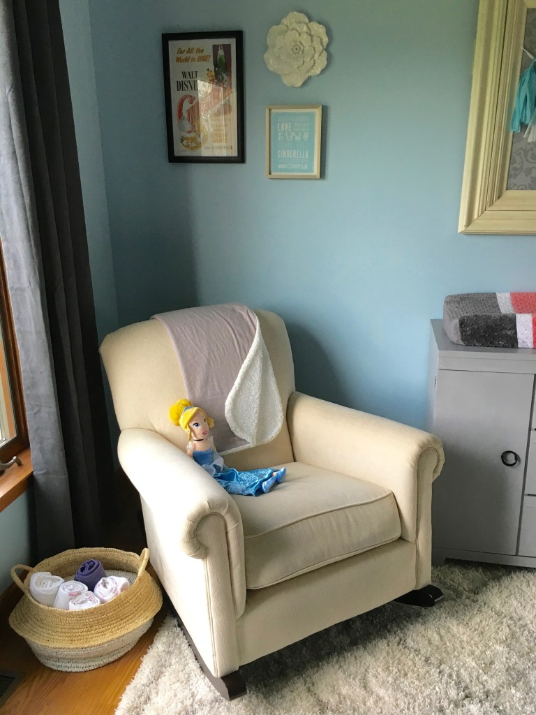 Cinderella_Nursery10