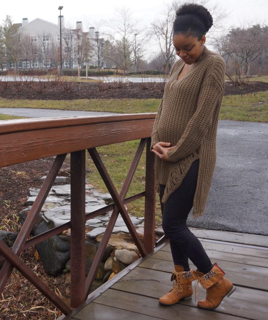 FashionNovaSweaterAkAvenueBlog