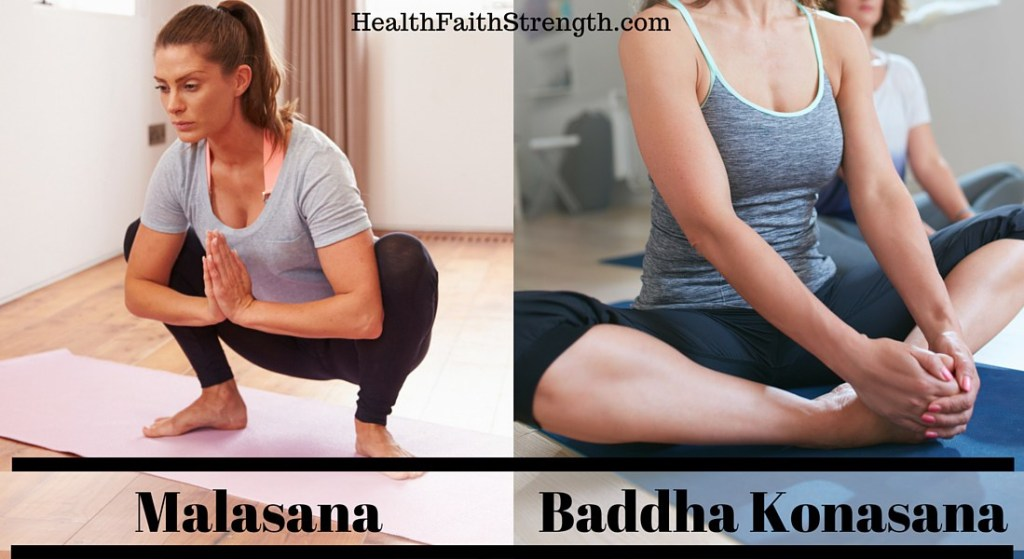 preg-yoga-poses