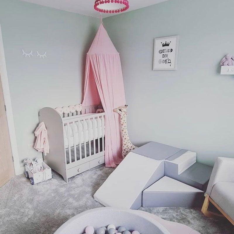 pink-canopy-nursery