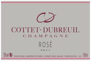 Etiquette_Brut_Rose