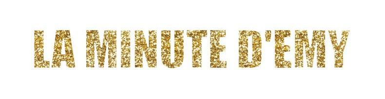 blogs lifestyle - La minute d'Emy - Cotton Candy
