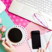4 blogs lifestyle (vraiment cool) à suivre en 2019