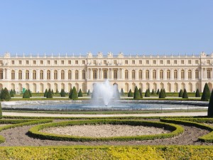Palace-Of-Versailles-France