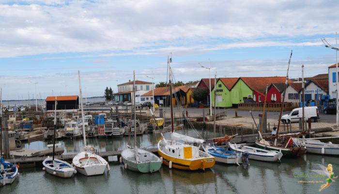 hateau-Oleron-3-île d'Oléron