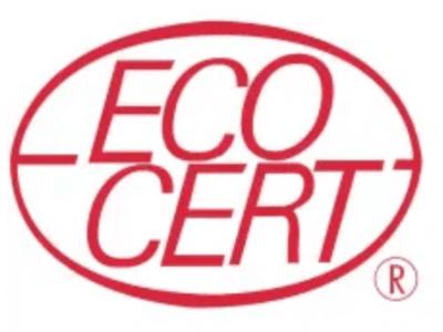エコセール/エコサート(ECOCERT)認証