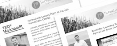 menu-newsletter2