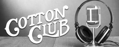 podcast-bw