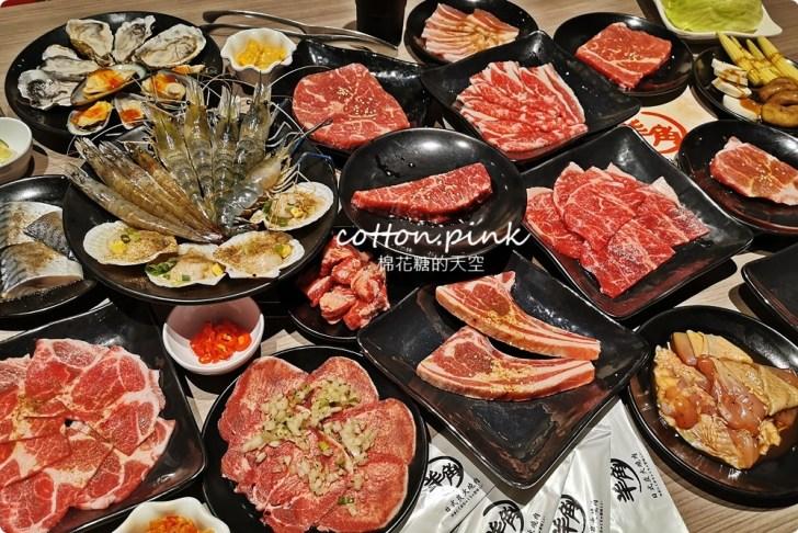 20200501214410 22 - 台中市政府公告~中秋烤肉相關規定,不只社區烤肉不開放~連這裡都不能烤!