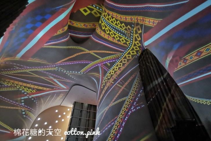 20210214214335 21 - 歌劇院也可以看天燈、看煙火~光影秀新春特別版只剩兩周!