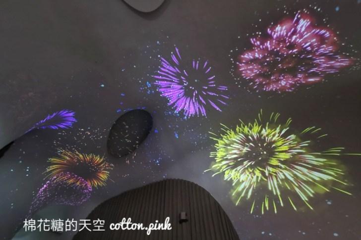 20210214214351 73 - 歌劇院也可以看天燈、看煙火~光影秀新春特別版只剩兩周!