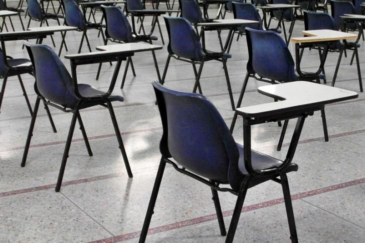 20210527120133 7 - 大學指考確定延後舉辦,國中會考各日程延後調整時間一覽表