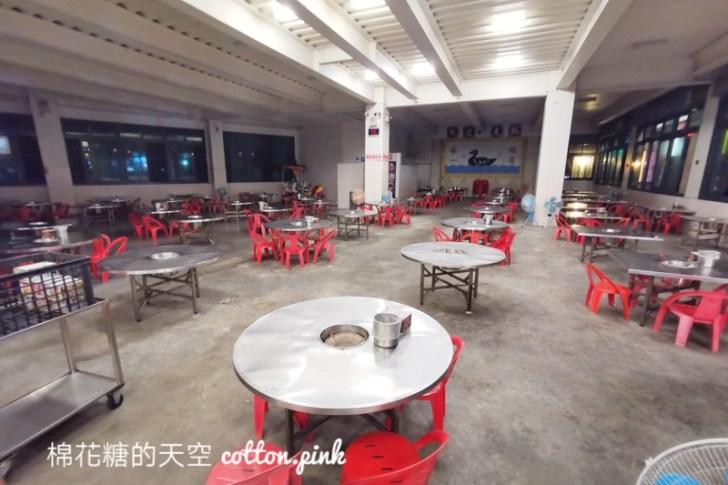 20210724153246 63 - 台中7/27餐飲業規定正式宣布~補習班同步恢復申請復業
