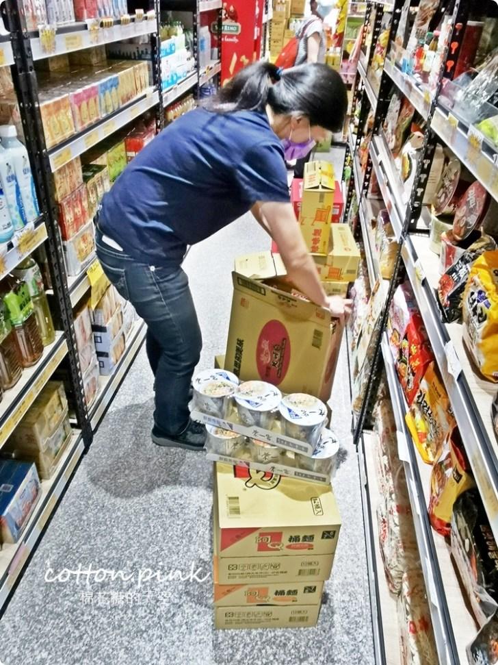 20210729142939 20 - 熱血採訪│豐原零食批發就在豐亞食品!種類超多,中元節促銷商品更划算