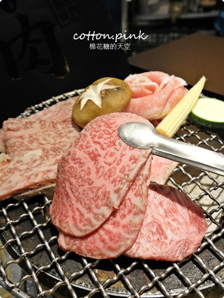20210909215511 85 - 熱血採訪│中秋禮盒奢華版,日本和牛滿出來!開盒就見肉肉花兒,送禮超有面子!