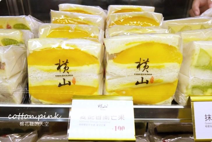 20210910023454 42 - 熱血採訪│只剩10天!日本美食一路吃到撐,烤糰子現場製作,圓滾滾的模樣讓人一顆接一顆