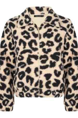 Ydence Jamilla jacket W2003 (1)