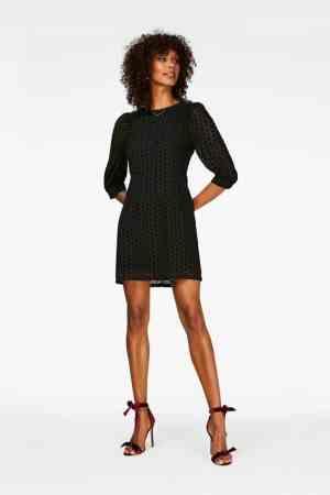Freebird Elyn dress (1)