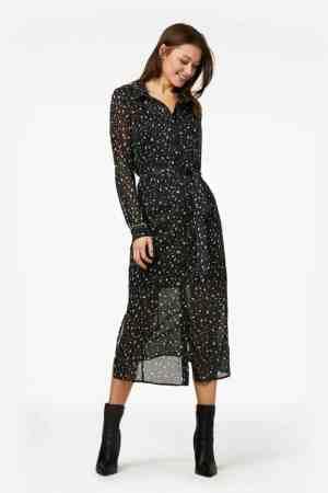 Freebird Harper dress (1)