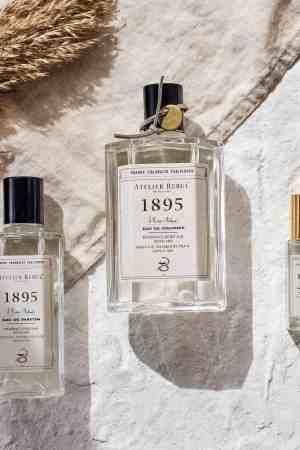 Atelier Rebul 1895 parfum 12 ml (3)