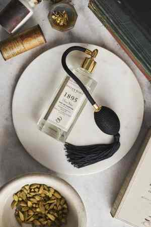 Atelier Rebul 1895 parfum 125 ml (3)