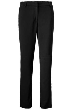Modstrom Elvin pants black (1)