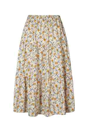 Lolly's Laundry - Morning Skirt creme