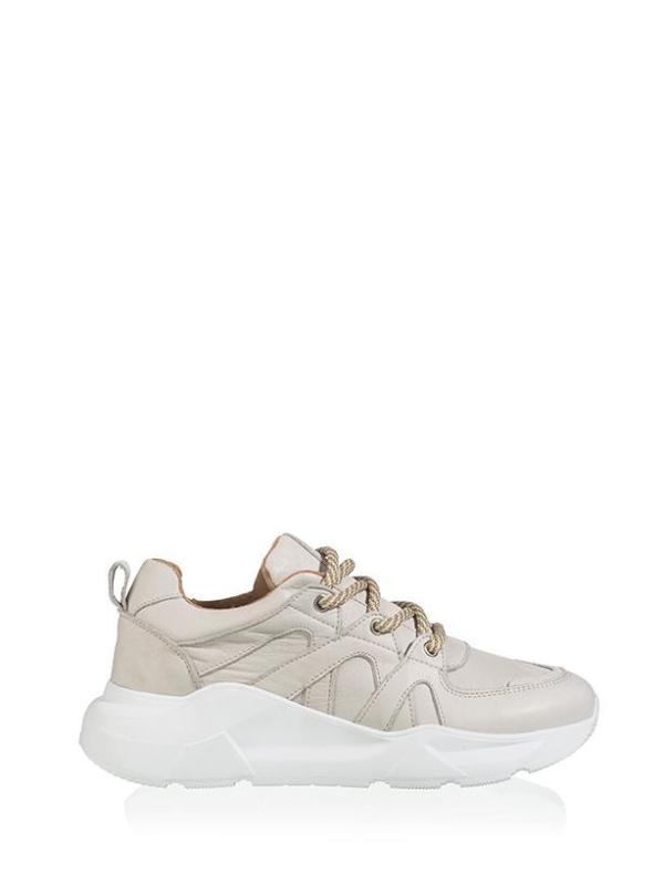 DWRS - NEW JERSEY sneaker