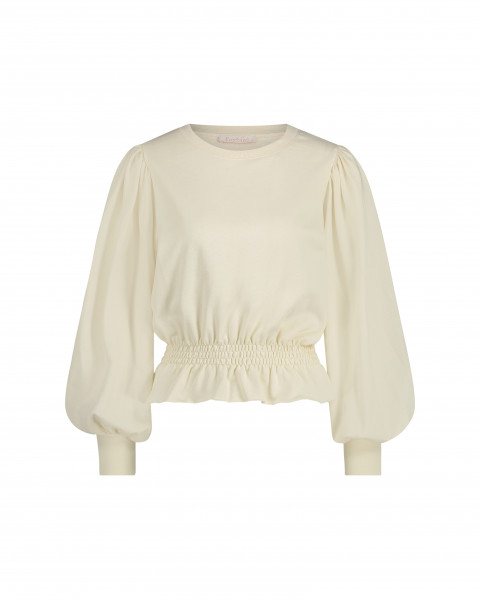 Freebird Viccy pullover