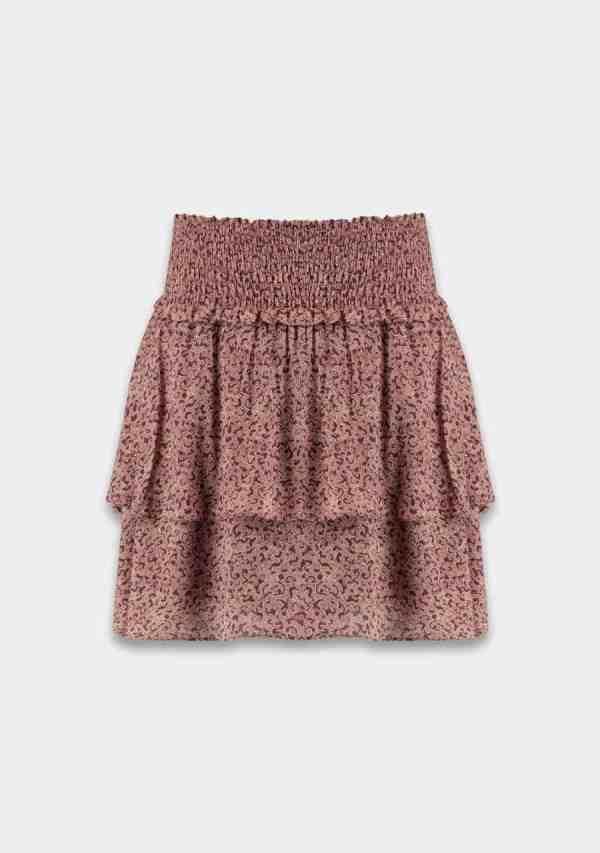Haper & Yve - Romee skirt - FW21J001 (2)