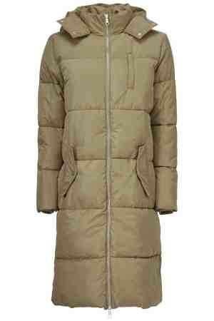 Modström - Phoebe jacket 54317 (1)